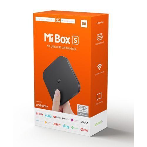 product_image_name-XIAOMI-Mi Box S - 4K Android TV Box-1