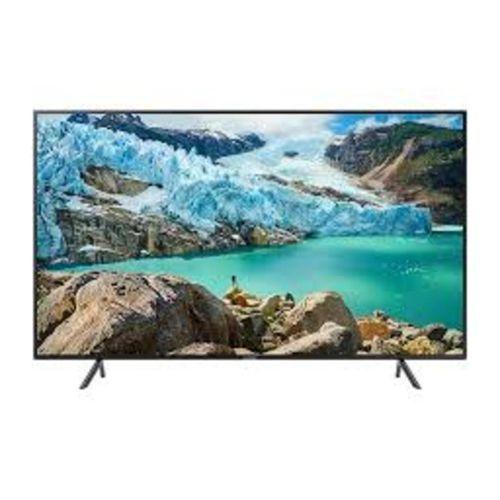 """65RU7100 - 65"""" - Smart UHD 4K LED TV - HDR"""