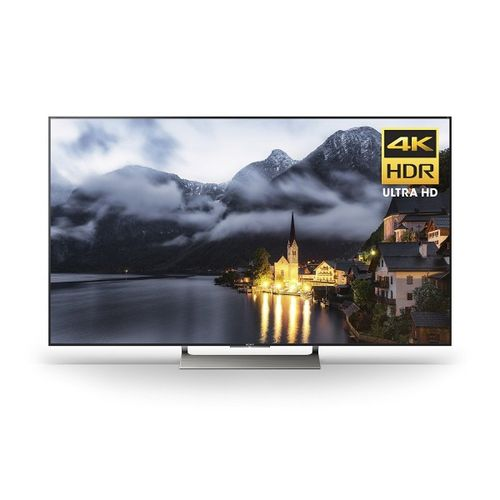 "Sony Tv 55X8000 in Kenya Bravia 55"" 4K Ultra HD HDR Smart Android TV"