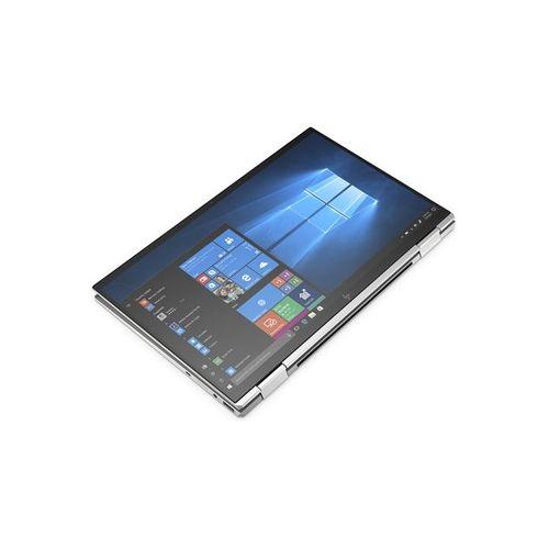 ELITEBOOK X360-1030 G7 CORE I7 10th 16GB/512GB /SSD