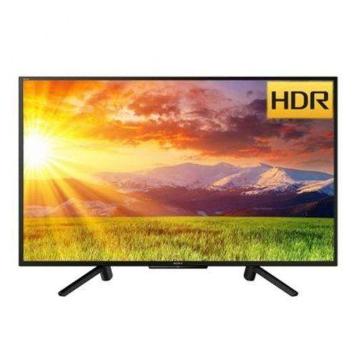 "Sony Bravia Tv 43W660F in Kenya, 43"", Smart Full HD LED TV, HDR"