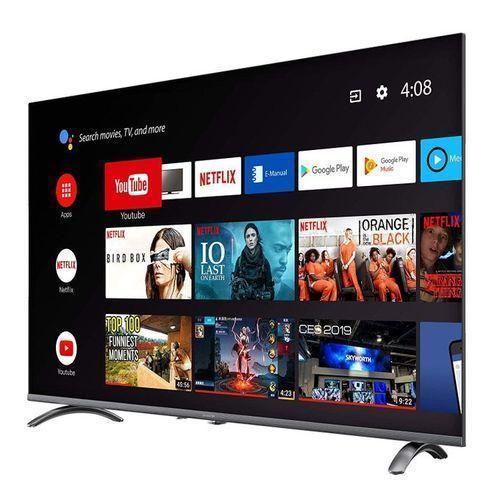 Nobel Televisions 32 SMART HD BLACK TV in Kenya