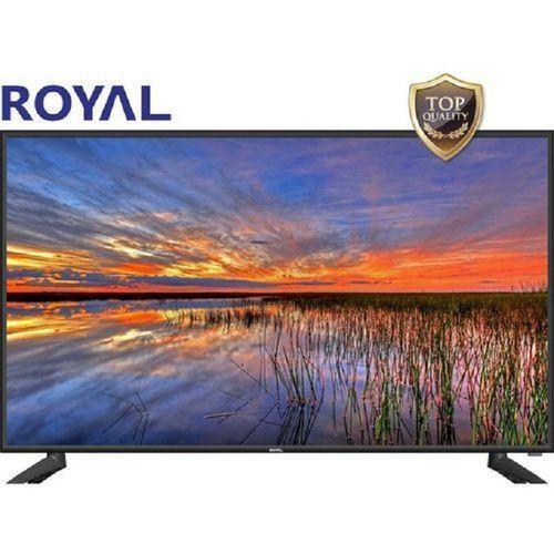 Royal Galaxy televisions in Kenya 32 Digital LED