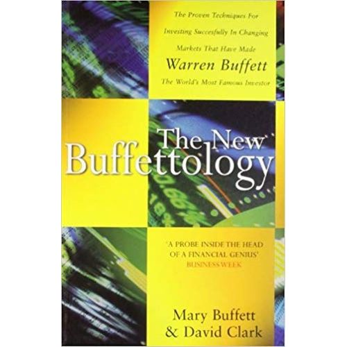 New Buffettology