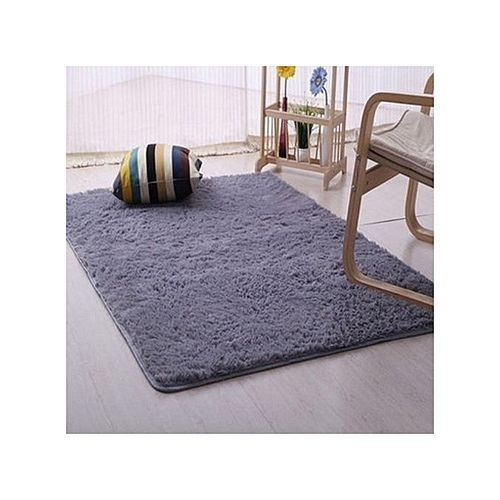 product_image_name-Generic-fluffy carpet grey 7*10-1