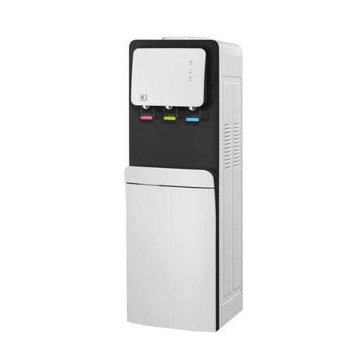Dispenser (Water Dispenser)
