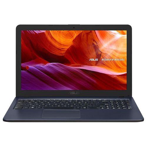 """X543UA-15.6""""- Intel Core i3 - 1TB HDD - 4GB RAM - WINDOWS 10"""