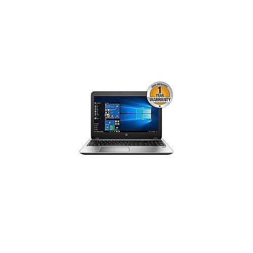 HP Laptop ProBook 430 in Kenya G5 Core i5 4GB
