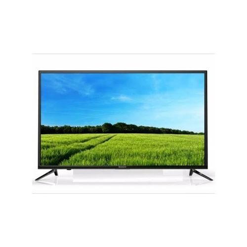 Htc VITRON Tv 55HTC5525 in Kenya 55″INCH SMART FULL HD LED TV (ANDROID TV, NETFLIX, X-REALITY PRO, CLEAR AUDIO +, SLIM DESIGN