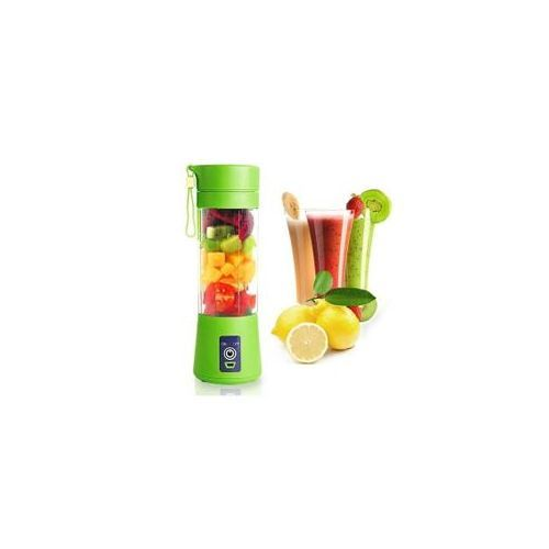 Portable Hand Blender High Speed Juicer & Food Processor