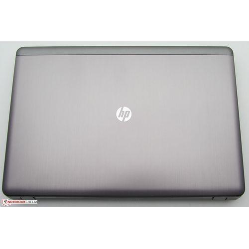HP Refurbished Laptop ProBook 440 in Kenya 14 Intel Core i3