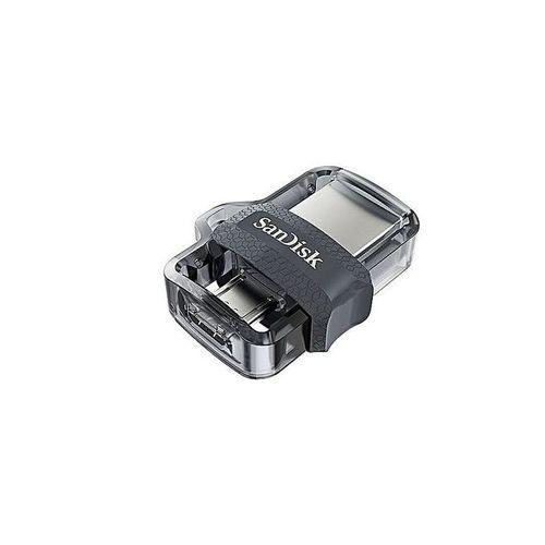 32GB Ultra OTG Dual USB Flash Drive 3.0