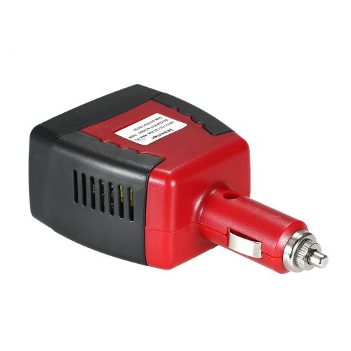 product_image_name-Generic-150W DC 12V to AC 220V Inverter Auto Voltage Converter Car-8