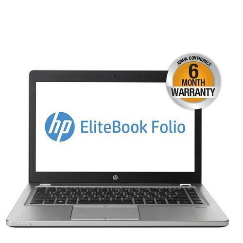 Hp Laptop 9470M in Kenya Refurbished Folio Core i7 2.3GHTZ 4GB/500GB HDD