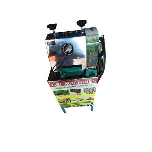 product_image_name-Generic-Sugarcane Juicer Grind Press Machine Extractor-1