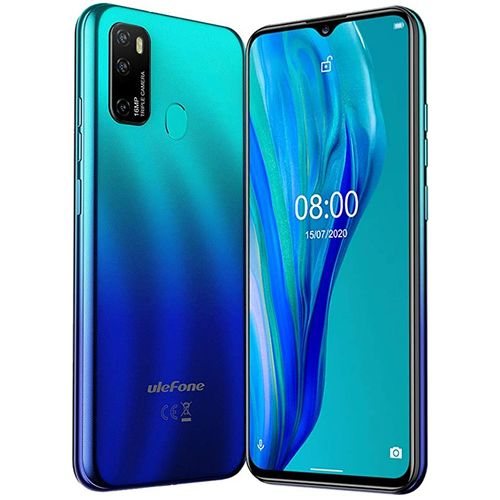 Note 10, 6.52