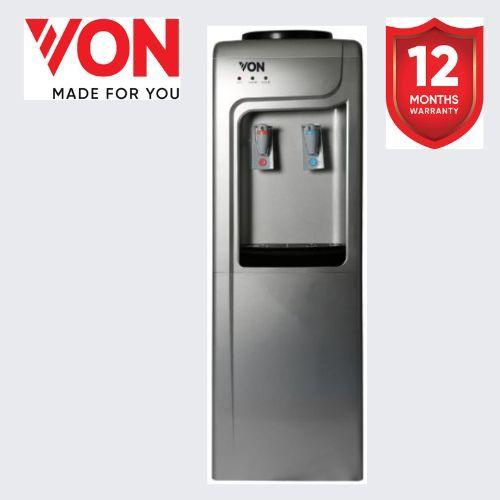 HWDZ2210SB/VADA2311S -Compressor Cooling -Water Dispenser