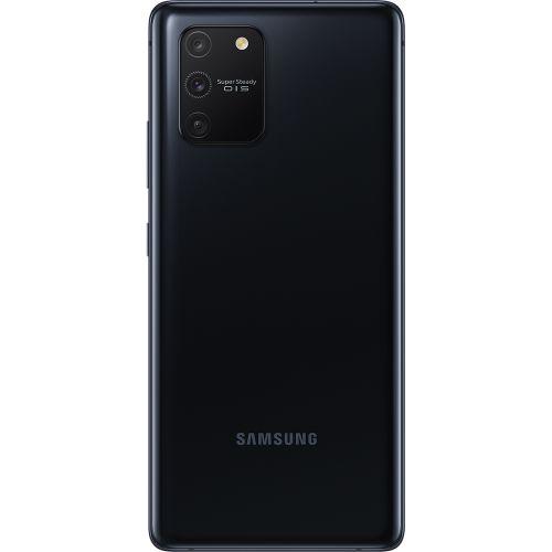 """Galaxy Note20 5G, 6.9"""", 256GB + 8GB RAM (Dual SIM), 4300mAh, Mystic Grey"""