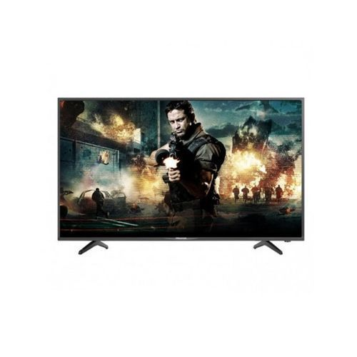 """product_image_name-Hisense-32"""" 32E5606EX Smart Android TV HD TV, 24 +1 Months Warranty-1"""