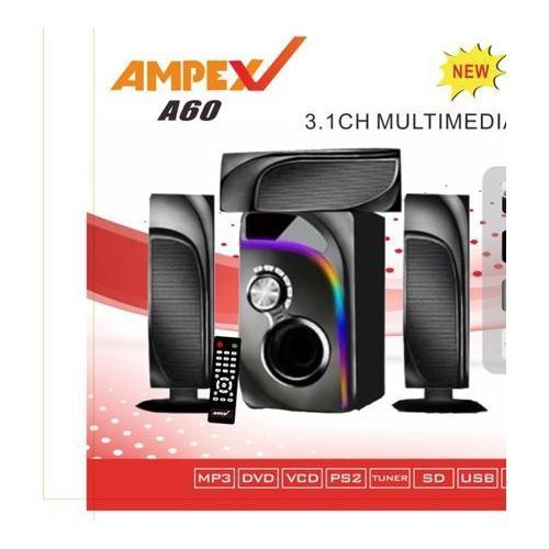 product_image_name-Ampex-A60 3.1CH Sound System 12000W PMPO USB/BT/SD/FM-2