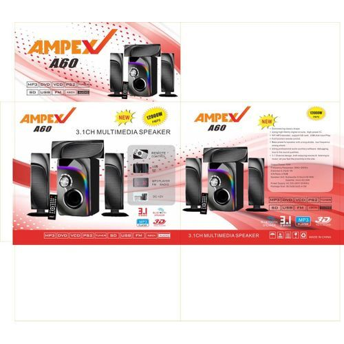 product_image_name-Ampex-A60 3.1CH Sound System 12000W PMPO USB/BT/SD/FM-3