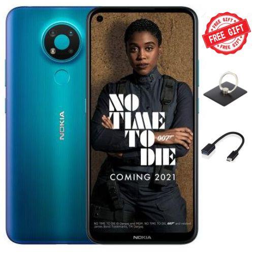 Nokia 3.4 - 6.39