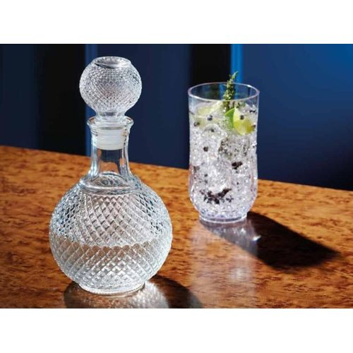 product_image_name-Generic-Wine\scotch\whisky Decanter-3