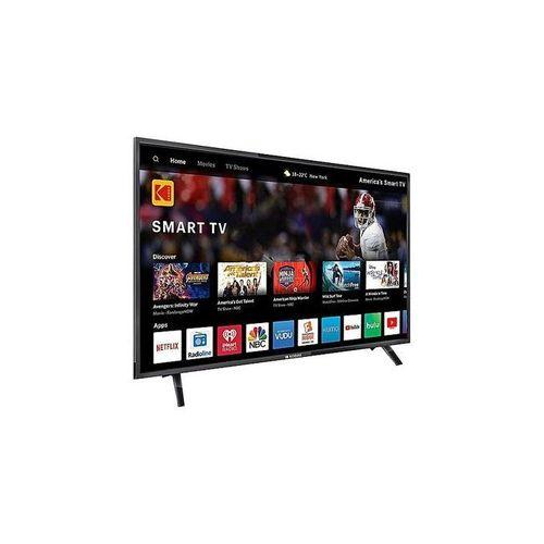Nobel Televisions in Kenya 55 FULL HD ANDROID TV, NETFLIX