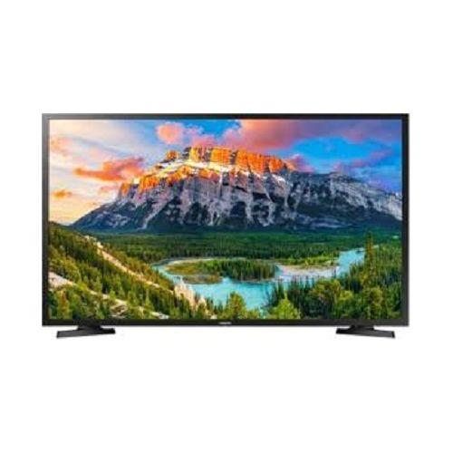 """43"""" SMART FHD 5 SERIES TV,NETFLIX,YOUTUBE,MIRACAST-N5300"""