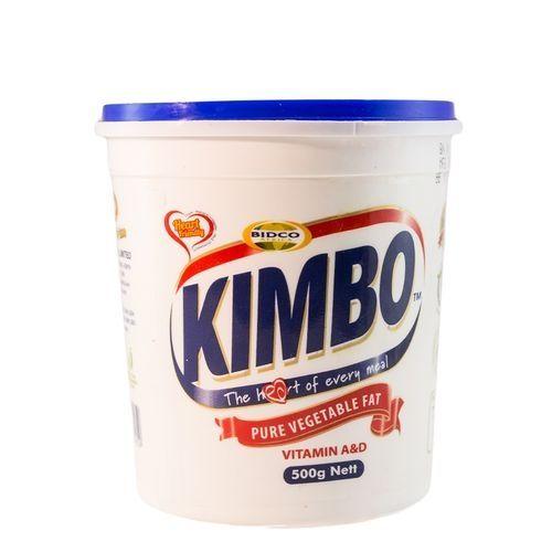 Kimbo Cooking Fat- 500g @ Best Price Online Jumia Kenya