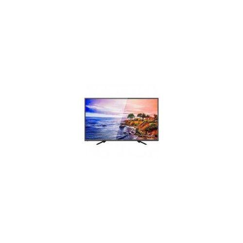 43 INCH DIGITAL TV, BLACK, I-CAST FHD TV S4310AE