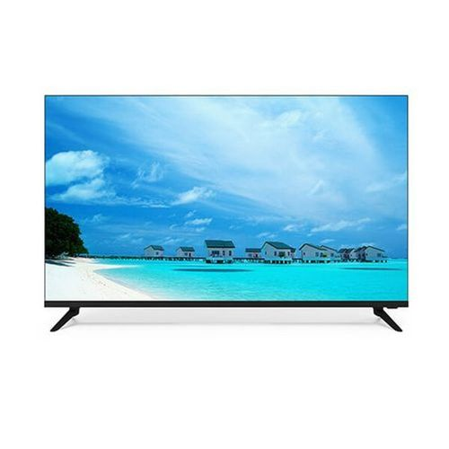 Iconix television 32l12 ACDC in Kenya 32 Inch HD Digital LED TV