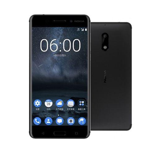 Generic Nokia 2.3, 6.2