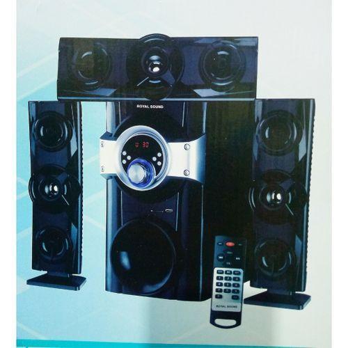 product_image_name-Royal Sound-3.1ch BluetoothMultimedia Subwoofer,USB,FM;12000W-2