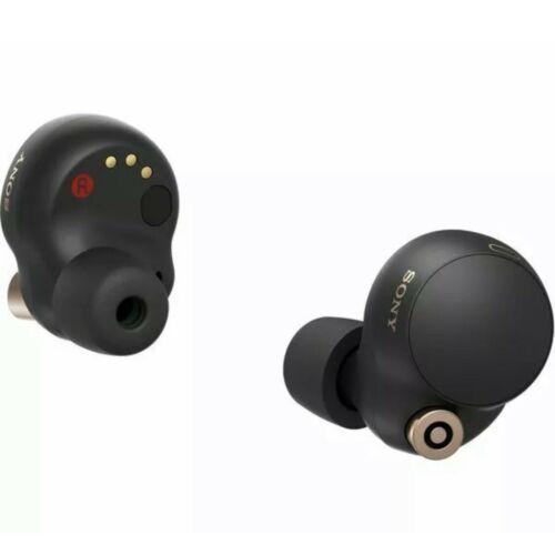 WF-1000XM4 Earbuds