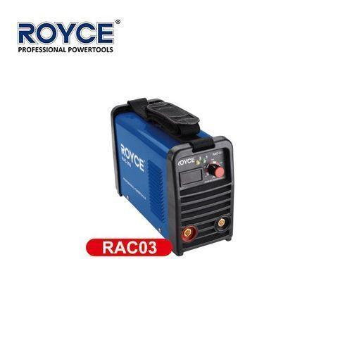 product_image_name-Royce-RAC-300 Inverter Welding Machine-3