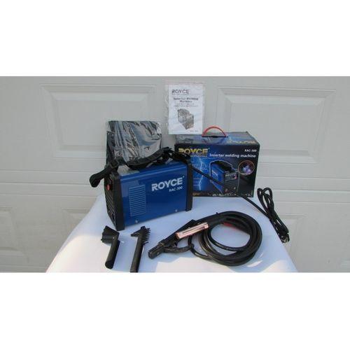 product_image_name-Royce-RAC-300 Inverter Welding Machine-4