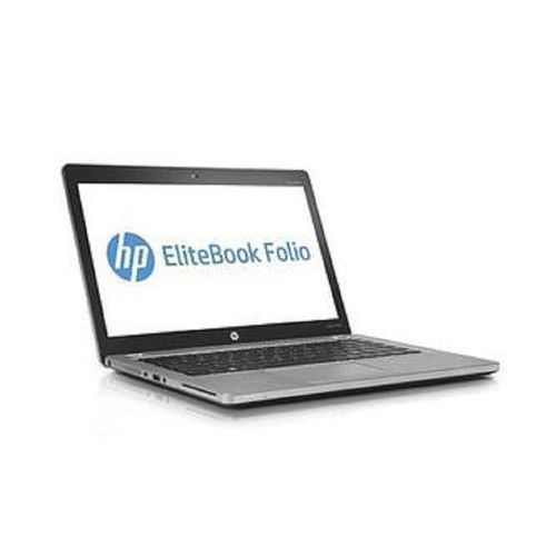 HP Laptop EliteBook Folio 9470 in Kenya Refurbished Laptop 4GB 320GB