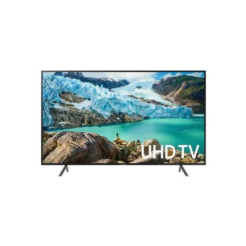"55RU7100 55"" 4K UHD Smart 7 Series TV - Black"