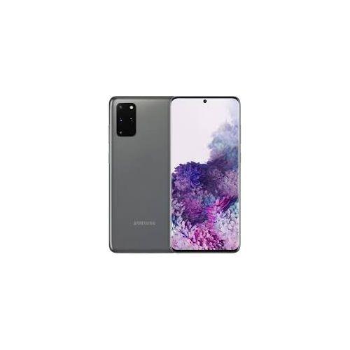 Galaxy S20 Plus, 6.7'', 8GB + 128GB, (Dual SIM) - GREY