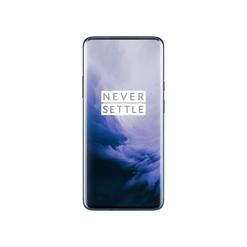 Oneplus 7 Pro 6.67 Inch Full Screen Smartphone 6G+128G 8G+256G Long Standby