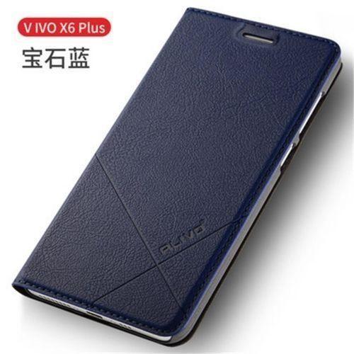 X6 5.8-inch (6GB, 64GB ROM) 16MP+16MP, 3060mAh, Dual SIM - 4G LTE - Blue