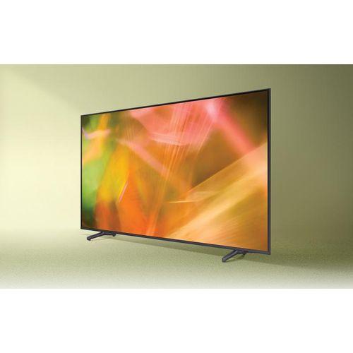 55-INCH 55AU8000 AU8000 CRYSTAL UHD 4K SMART TV [ 2021 MODEL]