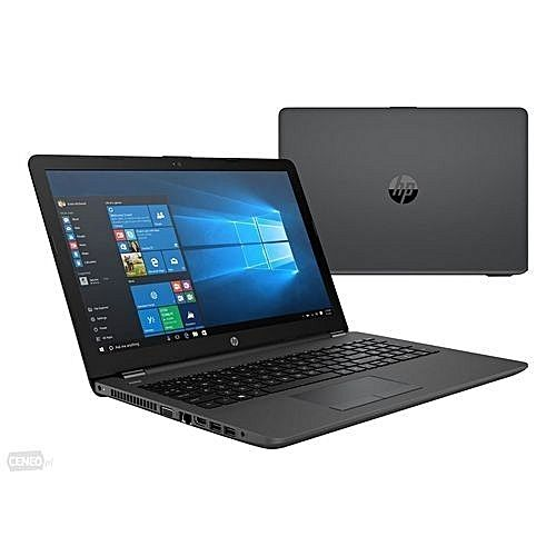 "15"" Notebook - Intel Celeron -4GB RAM+500GB Hard Disk - Black"