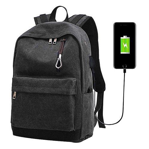 product_image_name-Fashion-Backpack Laptop-1