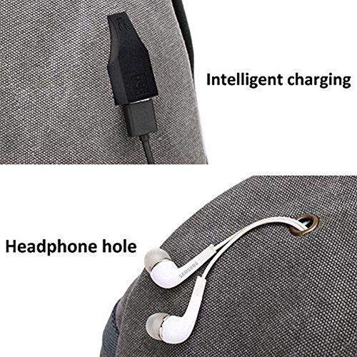 product_image_name-Fashion-Backpack Laptop-2