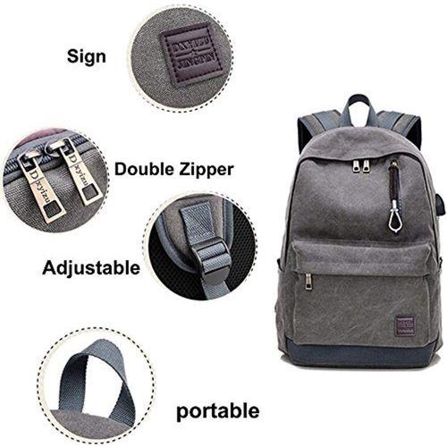 product_image_name-Fashion-Backpack Laptop-3