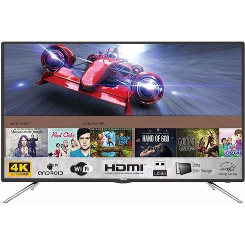 Nobel Television NB50UHD in Kenya 50 4K UHD ANDROID TV