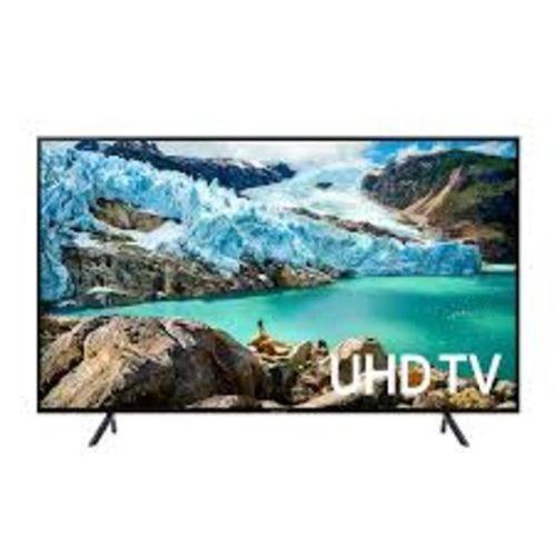 "43RU7100 - 43"" - Smart UHD 4K LED TV - HDR (East Africa Warranty)"