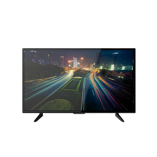 """VP8843S, 43"""", FHD SMART, Android LED TV - Black PLUS 30 Days FREE Showmax"""